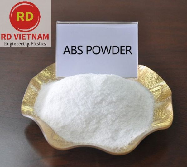 ABS POWDER 60 FR